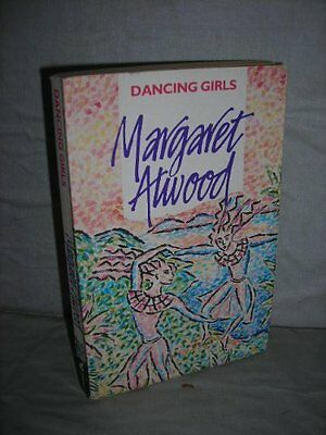 £2.25 • Buy Dancing Girls And Other Stories (Virago Modern Classics) By Mar .9780860684565