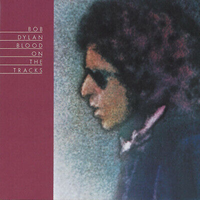 £3.48 • Buy Bob Dylan : Blood On The Tracks CD (2004) Highly Rated EBay Seller Great Prices