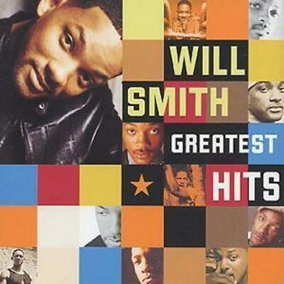 £2.33 • Buy Will Smith : Greatest Hits CD (2004) Highly Rated EBay Seller Great Prices