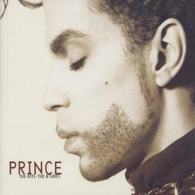 Prince : The Hits/The B-sides CD 3 Discs (1993) Expertly Refurbished Product • 3.81£