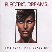 £2.49 • Buy Various Artists : Electric Dreams CD Highly Rated EBay Seller Great Prices