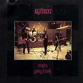 £3.48 • Buy Buzzcocks : Singles: Going Steady CD Highly Rated EBay Seller Great Prices