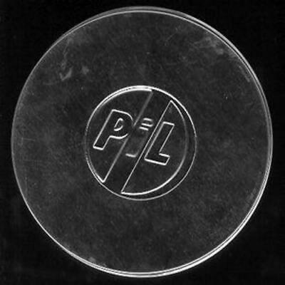 Public Image Ltd : Metal Box CD (1979) Highly Rated EBay Seller Great Prices • 11.72£