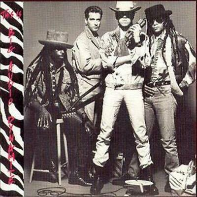 Big Audio Dynamite : This Is Big Audio Dynamite CD (2003) FREE Shipping, Save £s • 2.69£