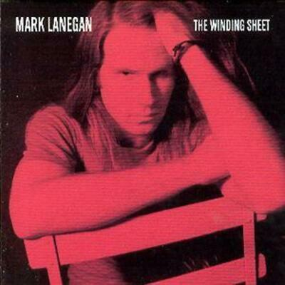Mark Lanegan : The Winding Sheet CD (2004) Highly Rated EBay Seller Great Prices • 5.60£