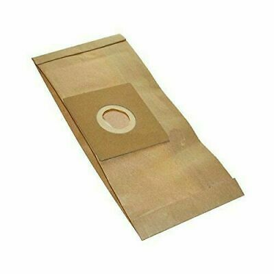 Replacement Vacuum Cleaner Dust Bags For Electrolux E66 • 3.89£