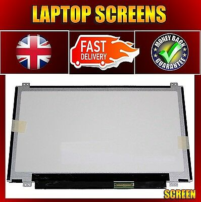 £388.99 • Buy ACER ASPIRE ONE 725 11.6  1366 X 768 Replacement Laptop Screen Replacement