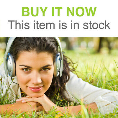 Unknown Artist : Spirit Of The 60s CD Cheap, Fast & Free Shipping, Save £s • 1.75£