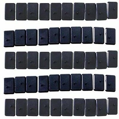$ CDN11.75 • Buy 50X Stand Bases Toys Fit 3.75  Hasbro GI JOE Military Trooper Action Figures M63
