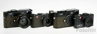 £23012.19 • Buy Leica Set Of 4 Limited Cameras  100th Ann. 1911 China Revolution   New In Box !!