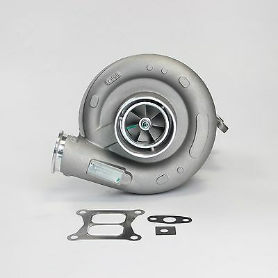 $249.98 • Buy Turbo Charger HX55W 3590044  For L10 ISM M11 10.8L DODGE DIESEL