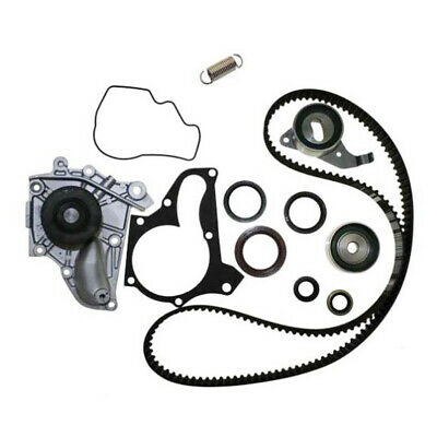 Water Pump for Toyota Camry 2.2L SDV10 SXV10 SXV20 5S-FE GWP3047