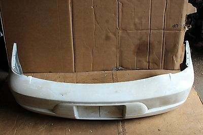 $260 • Buy Rear Bumper Assembly Chevy Cavalier 95 96 97 98 99
