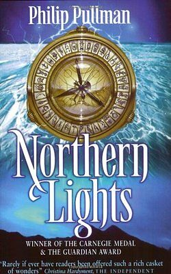 Northern Lights (His Dark Materials) By Philip Pullman. 9780590660549 • 3.06£