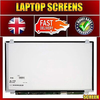 £63.25 • Buy Brand New Hp350g2 15.6'' Replacement Laptop Led Screen
