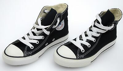 best sneakers 3a0eb c9a20 Nere Prezzi Dealsan Star E Converse All Offerte Bambini it Confronta 0Aw11