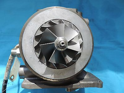 $799 • Buy HE300VG VGT 6.7L  Remanufactured Turbo Turbocharger Cartridge CHRA Core