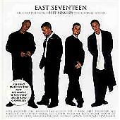 £1.87 • Buy East 17 : Around The World - The Journey So Far: T CD FREE Shipping, Save £s