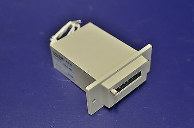 AU65 • Buy **CLEARANCE** Omron Counter Type CSK6-YW 100v AC 50/60 Hz  - New