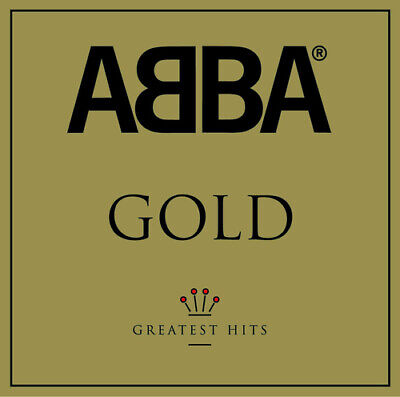 £2.50 • Buy ABBA : Gold: Greatest Hits CD (2004) Highly Rated EBay Seller Great Prices