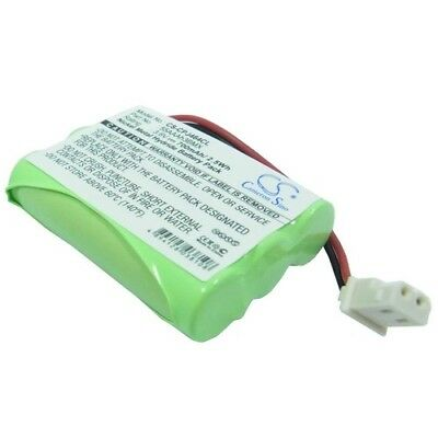 20 X Replacement Batteries For DUALPHONE RTX3045 VOIP-Skype • 159.12£