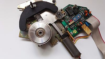 $100 • Buy TRANSPORT ARM ASSY For Studer A810