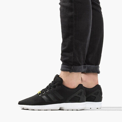 cheaper 18c17 2fac3 Scarpe Uomo Sneakers Adidas Zx Flux  m19840  • 69.50€