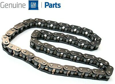 ls2 timing chain