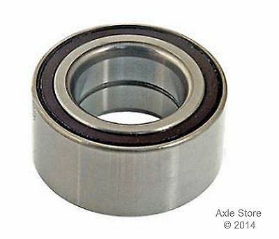 $36 • Buy New DTA Front Wheel Bearing With Magnetic ABS Encoder Fits Acura TL TSX Accord