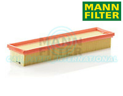 £18.29 • Buy Mann Engine Air Filter High Quality OE Spec Replacement C3665