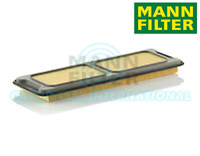 £16.90 • Buy Mann Engine Air Filter High Quality OE Spec Replacement C4373/1