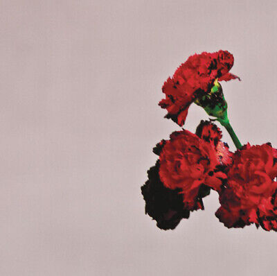 John Legend : Love In The Future CD (2013) Highly Rated EBay Seller Great Prices • 1.92£