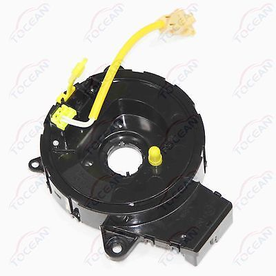 $76.88 • Buy 56045403AD Spiral Cable Clock Spring For Dodge Intrepid Nitro Caliber Charger