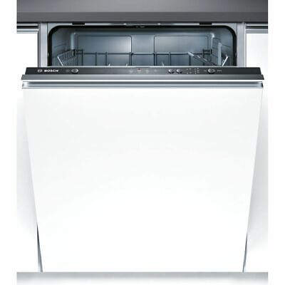 View Details Bosch SMV40C00GB Serie 2 A+ Fully Integrated Dishwasher Full Size 60cm 12 Place • 349.00£
