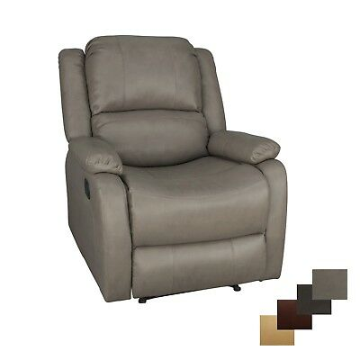 Rv Chairs Recliners >> Rv Recliner