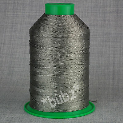 £12.95 • Buy NOMEX SEWING THREAD 20 TKT EXTREMELY STRONG FLAME RESISTANT ARAMID 1,000m SPOOL