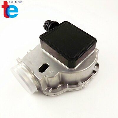 $54.66 • Buy New MAF Mass Air Flow Sensor Meter Fit For 1991-1995 BMW 318ti 318i 318is 1.8L