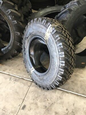 AU230 • Buy 7.50-16 16 Ply LANDCRUISER Tyres 750x16 750r16 ROO SHOOTERS Cattle Stations