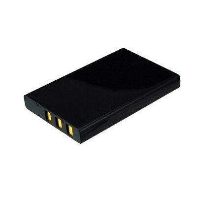 Replacement Battery For DRIFT HD170 • 9.12£