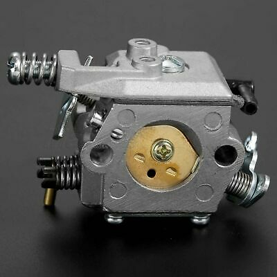 £8.07 • Buy For WALBRO 4100 41cc 3800 38cc Chainsaw Spare Parts Replacement Carburetor Carb