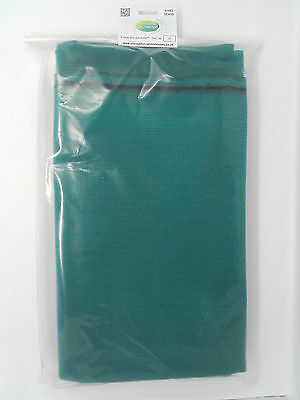 Quality Greenhouse Shade 55% Shading Net Available 6' X Any Length From 8 - 20' • 14.72£