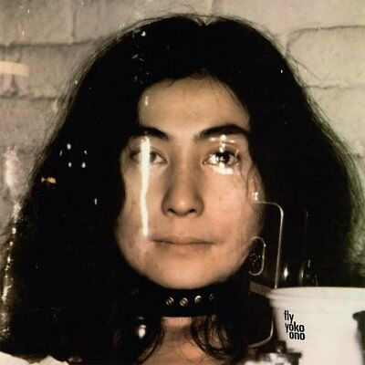 £10.73 • Buy Yoko Ono : Fly CD Remastered Album 2 Discs (2017) ***NEW*** Fast And FREE P & P