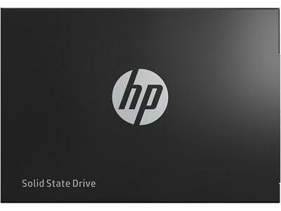 View Details HP S700 2.5  120GB SATA III 3D NAND Internal Solid State Drive (SSD) 2DP97AA#ABC • 24.99$
