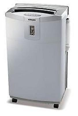 AU399 • Buy Dimplex GDCAC9RCS 2.6kw REVERSE CYCLE Portable Air Conditioner