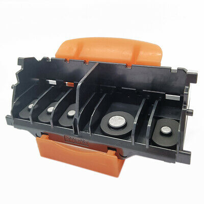 $ CDN126.99 • Buy PRINT HEAD QY6-0086 FOR Canon Ix6820 Mx721 Mx722 Mx725 Mx726 IX6840 Mx922 Mx925
