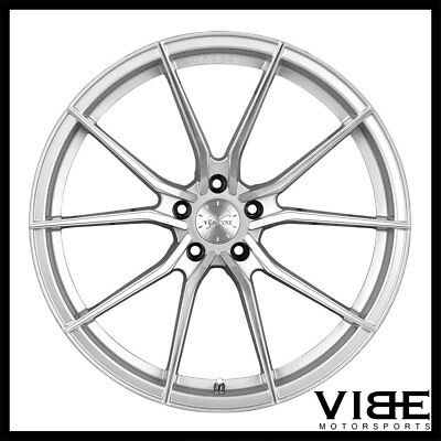 mercedes ml wheels 21 pare prices on dealsan GL550 Wheels 21 vertini rf1 2 silver concave wheels rims fits mercedes w164 ml350 ml450 2 200 00
