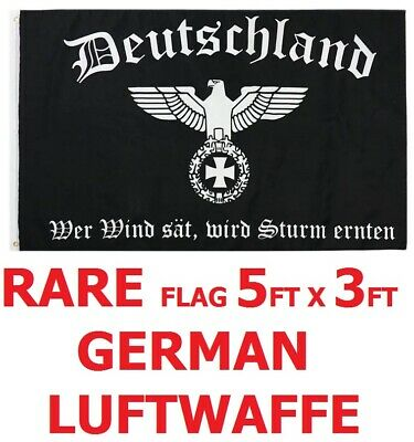 AU89.99 • Buy HP ELITEBOOK LITHIUM BATTERY HSTNN-OB45 2730p 2740p 2760p OT06XL HSTNN-CB45
