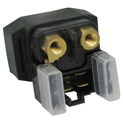$41.95 • Buy Ricks Electric Starter Solenoid Relay Switch KTM 200 250 300 350 400 450