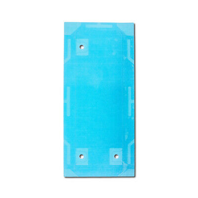 $ CDN7.97 • Buy Replacement Battery Adhesive For Samsung Galaxy S7 Edge SM-G935 5.5