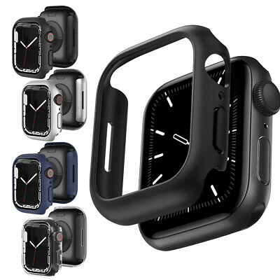 $ CDN9.79 • Buy Sport Wristband For Fitbit Alta & Alta HR Silicone Replacement Wrist Band Straps